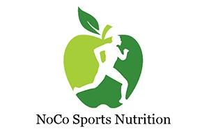 NoCo Sports Nutrition